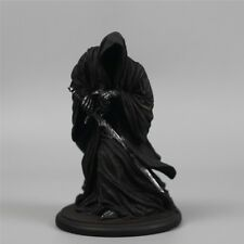 #9 Figurine Hobbit Lord of the Rings LOTR Eaglemoss NIP Bard the Bowman