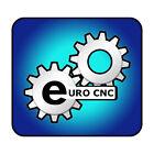 eurocnc14