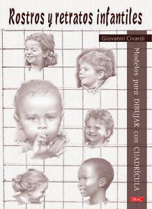 ROSTROS-Y-RETRATOS-INFANTILES-NUEVO-Nacional-URGENTE-Internac-economico-MANU