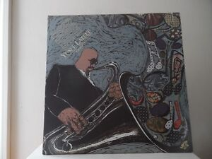 YUSEF-LATEEF-GONG-SAVOY-2226-NEW-MINT-GATE-FOLD-COVER-2LP-039-S