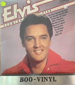 Elvis-Flaming-Star-LP-A1e-B1e-ex-con