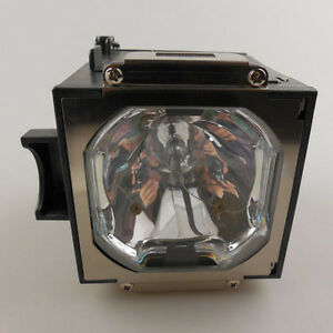 Projector-Lamp-w-Housing-POA-LMP104-for-SANYO-PLC-WF20-PLC-XF70-PLV-WF20