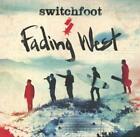 Fading West von Switchfoot (2014)