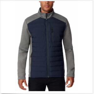NEW-Men-039-s-32-Degrees-Ultra-Light-Down-Jacket-VARIETY-Size-amp-Color-SHIPS-FAST