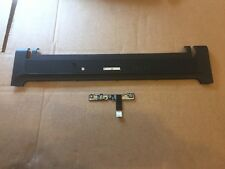 Power Button Board & Cable & Plastic Bezel Trim for HP Compaq HP 510 & HP 530