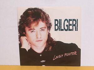SINGLE-7-034-BILGERI-LONELY-FIGHTER