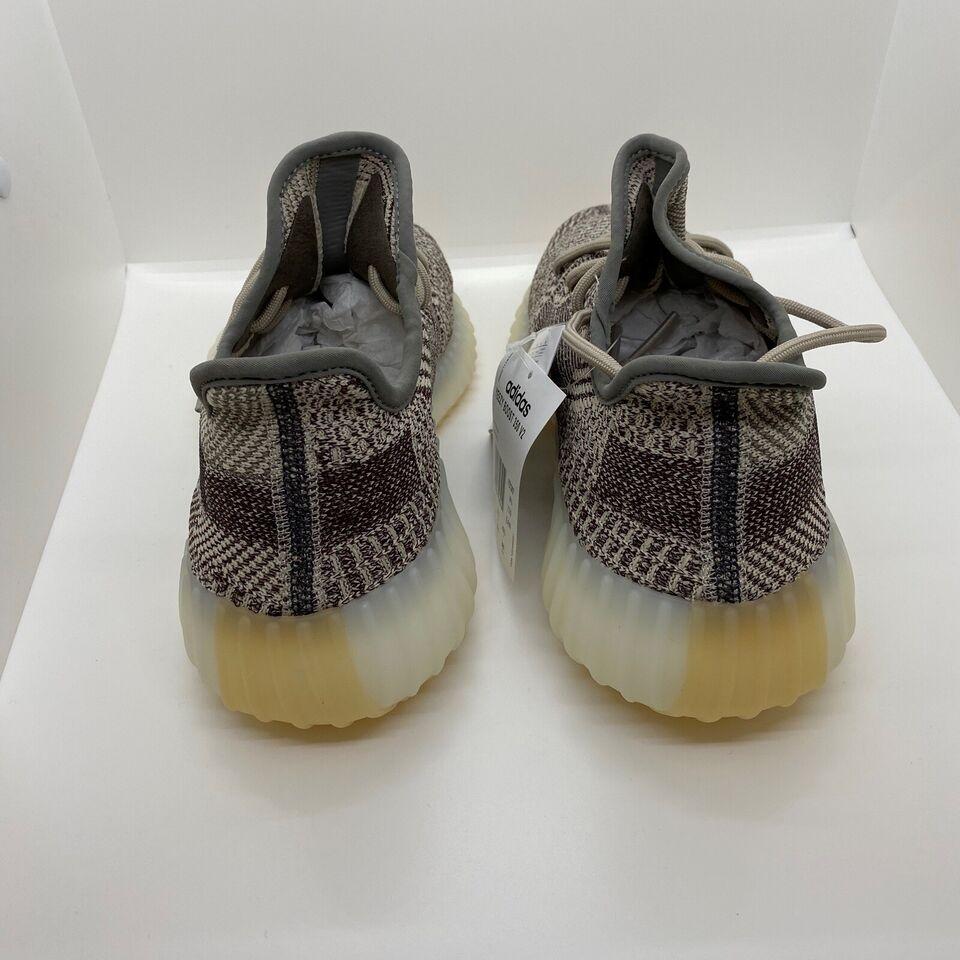 Sneakers, HELT NYE YEEZY ZYON , str. 42,5