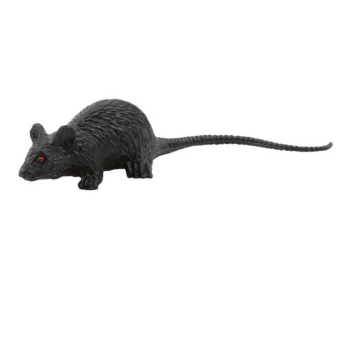 Simulated Mouse Model Spoof Festival Toy For Children /& Adult LG