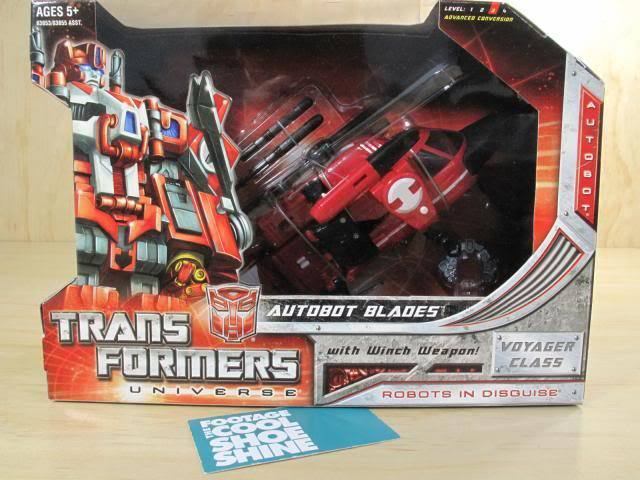 HASBRO Transformers Classic Series Cartoon Autobot lames Action Figure Toy