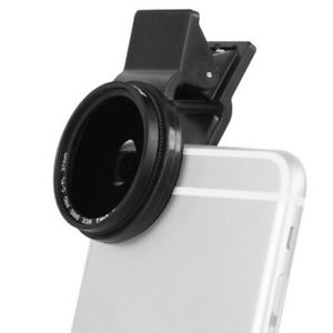 Zomei-37-mm-Circulaire-Polariseur-Cpl-Objectif-Pour-iphone-7-6-S-Samsung-Galaxy-Huawei