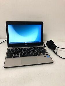 HP-Chromebook-11-G5-Celeron-N3060-2-58GHz-4GB-RAM-16GB-A7
