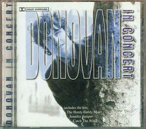 Donovan-In-Concert-Cd-Perfetto