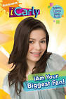 I am Your Biggest Fan! by Nickelodeon (Paperback, 2010)