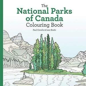 National-Parks-of-Canada-Colouring-Book-by-Paul-Covello-Leor-Boshi-3322