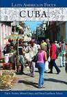Cuba by ABC-CLIO (Hardback, 2013)