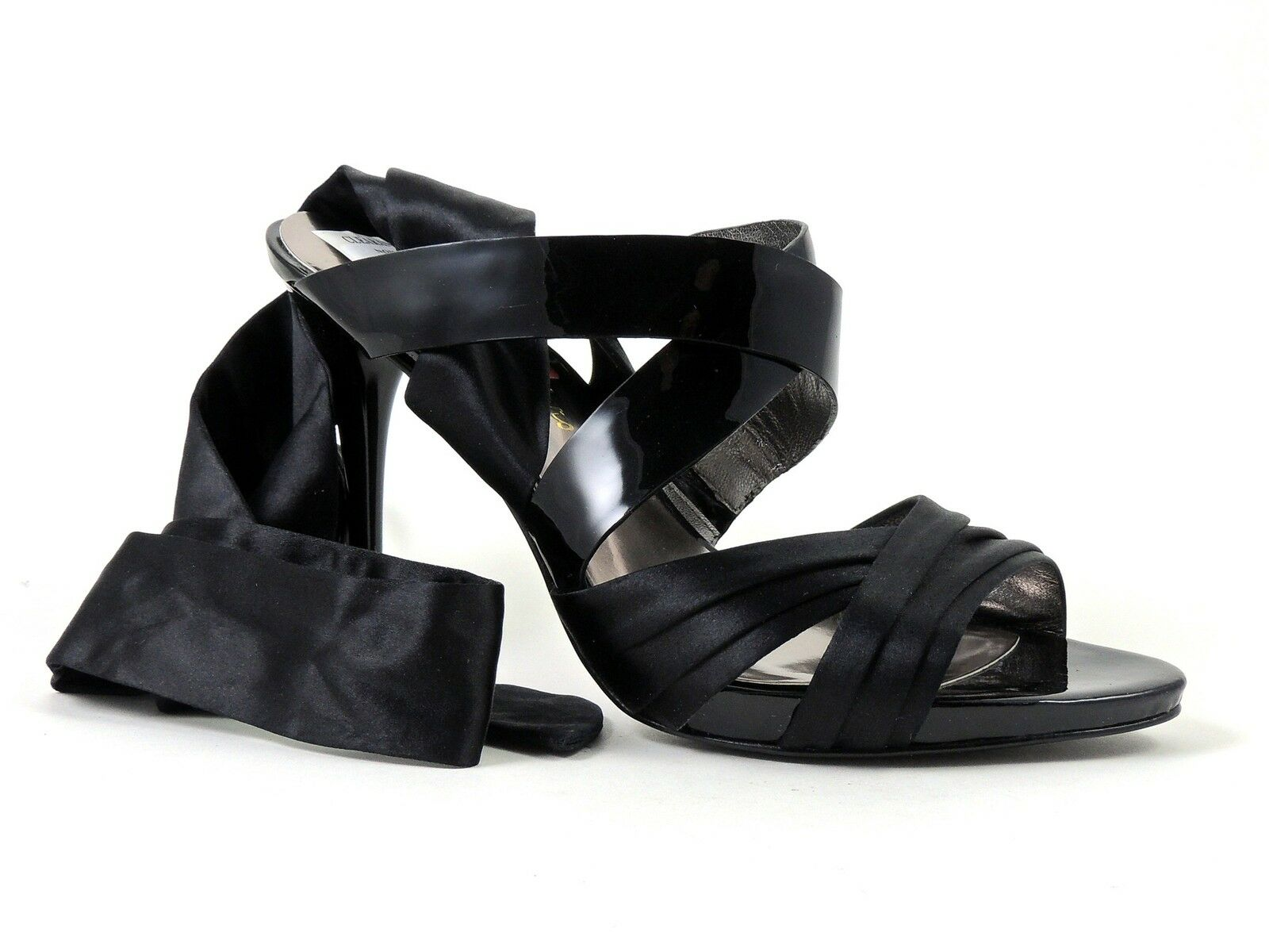 Katy Perry Women's The Annalie Heeled Sandal - Choose SZ/Color