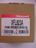 Honeywell Xl823a 12 Binary Input Module (lon) Ships On The Same Day Of Purchase