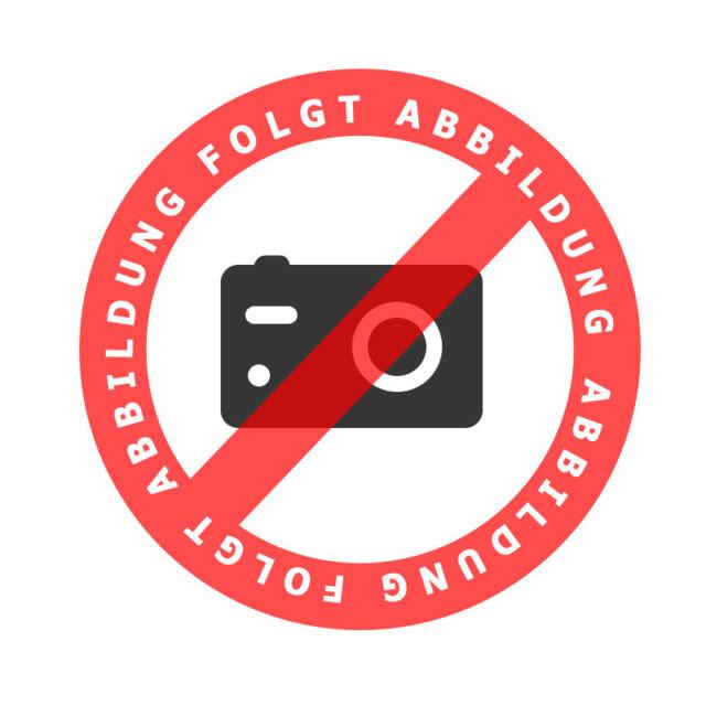 Listello di Protezione Paraurti Anteriore Per VW Bora 1J2 10/98-05/05 1033385