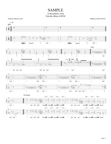 The Beatles Guitar /& Bass Tab BEATLES FOR SALE Lessons on Disc