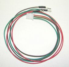 Mallory  Unilite and Magnetic Breakerless Wiring Harness Extra Long 36 in NEW