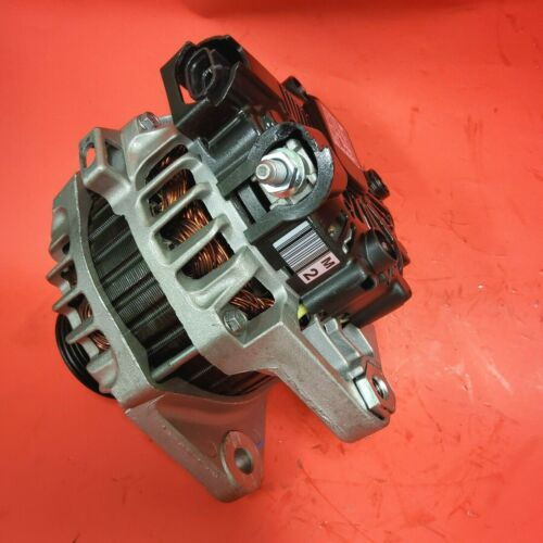 Hyundai Veloster 1.6L  2012 2013 2014 2015 Alternator  Reman by Ace Alternators