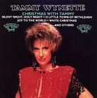 Christmas with Tammy by Tammy Wynette (CD, Sep-2005, BMG Special Products)