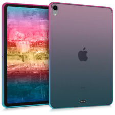 "Hülle für Apple iPad Pro 11"" 2018 Tablet Cover Case Silikon Schutz Schutzcover"
