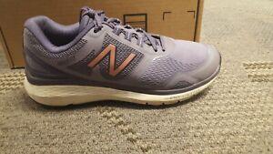 New Balance 1865 Shoe - Women's Walking