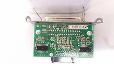 Epson Parallel Interface UB-P0211 C823891 M112D TM-H6000 TM 88