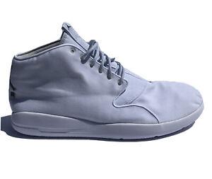 Nike Air Jordan Eclipse Chukka Triple