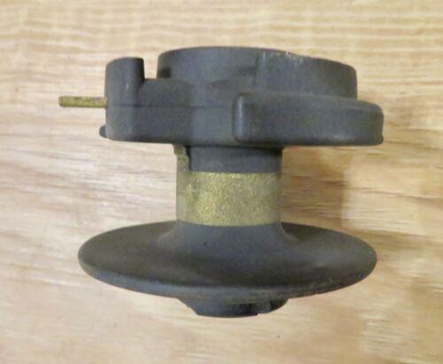 NOS MK 75 78 /& 6 cylinder  Mercury Kiekhaefer Outboard Rotor 393-1280