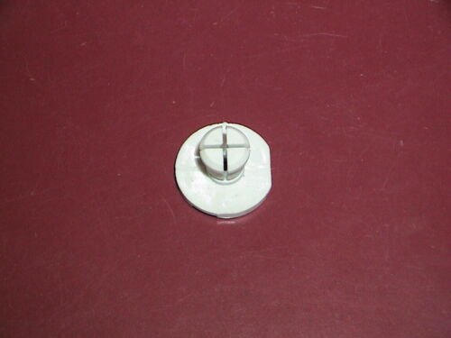 NEW OEM STIHL Chainsaw Annular A//V Buffer Plug 024 026 038 MS 240 260 C MS260
