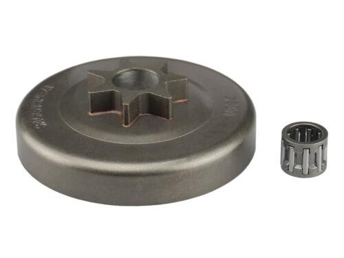 """.325/"""" 7z scies spécifiques Pignon 73 mm convient pour MAKITA dcs401 DCS 401"""