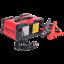 Indexbild 4 - WALTER Auto-Batterieladegerät mit Starthilfe 6V/12V 12A Schnelladen