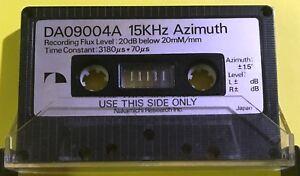 Nakamichi-DA09004A-15-kHz-acimut-alineacion-cinta-sine-qua-non