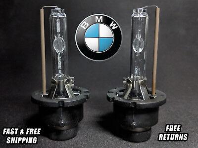 For 2000-2006 BMW X5 Headlight Bulb Low Beam 34761FJ 2001 2002 2003 2004 2005