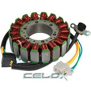 GRP-65200 Steering Rack Seal Kit for TOYOTA LANDCRUISER UZJ200