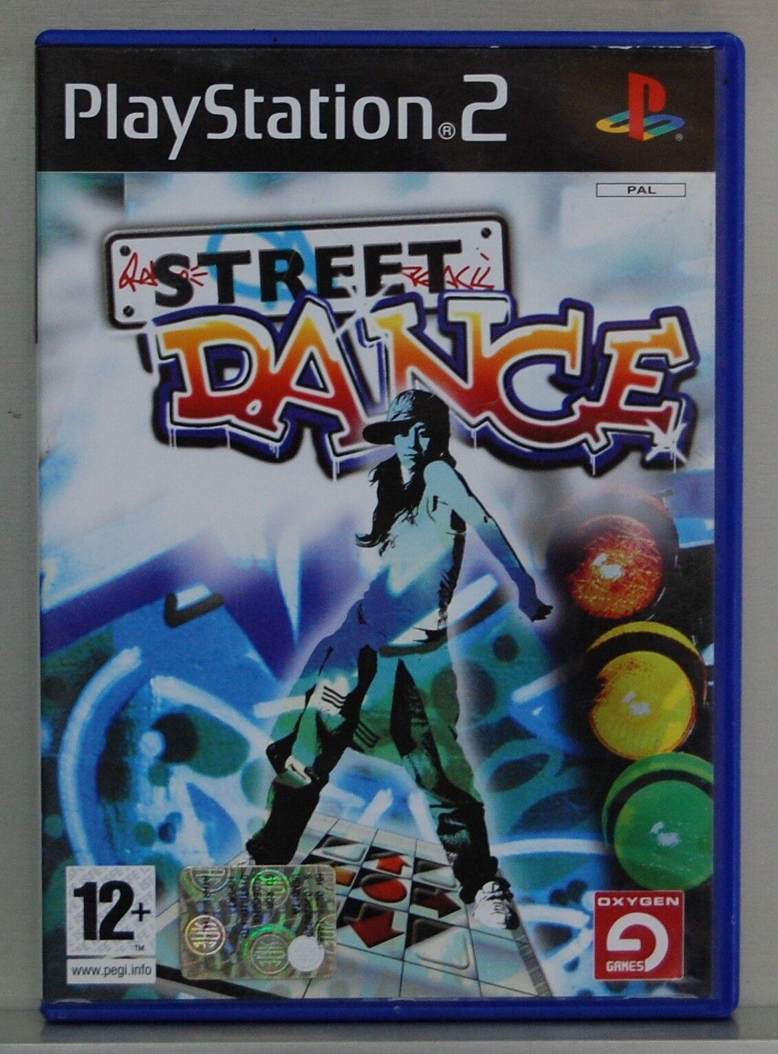 Street dance 2 game online game evil dead 2 free download