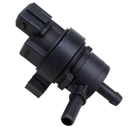 FOR Mercedes W163 W164 W251 Fuel Regeneration Purge Vent Valve 2124702793