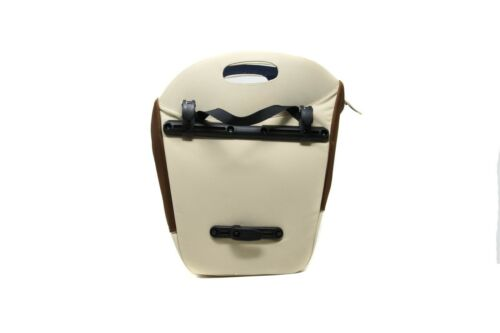 14 L Ortlieb Racktime acheter cabas style bagage sac