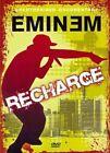 Eminem - Recharge DVD 2012 NTSC