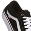 Vans-Shoes-Old-Skool-PRO-Black-White-USA-Size-Skateboard-Sneakers thumbnail 8