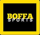 boffasports