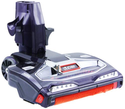 Shark Motorized Floor Nozzle for Rocket DuoClean HV384QP Vacuums