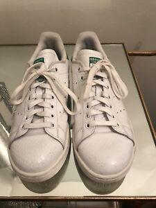 zapatillas adidas stam