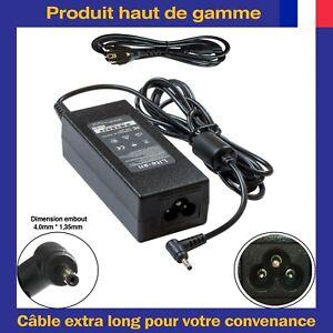 online retailer b165a ae671 Chargeur Adaptateur Pour Asus R540L R540LA R540LJ R540LA-XX529T  R540LJ-GK535T aTAuICeY-12052420-178863067 Accessoires ordinateur