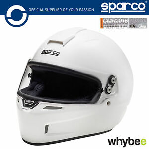 003358-Sparco-GP-KF-4W-CMR-Karting-Kart-Helmet-High-Spec-in-Carbon-Fibre