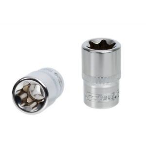 Ks-Tools-922-1373-Huelse-Ultimate-Torx-1-2-039-039-L-38-mm-E14