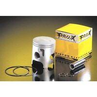 Prox Pro X Arctic Cat Cf8 Cf 8 800 85mm 2009
