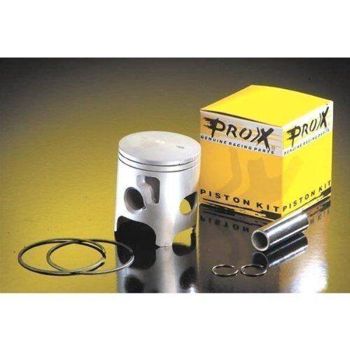 Prox Piston Kit Ski-Doo Legend 500 2002-2003 69.5MM